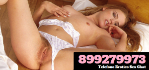 cheap-phone-sexlines_cheap-adult-phone-sex-2